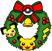 xmas_wreath.png