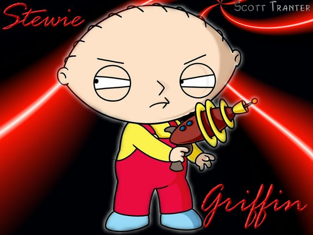Family Guy Wallpaper Stewie